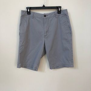 Dockers Mens Grey shorts
